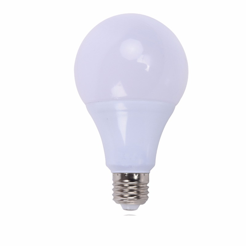 E27 <font><b>LED</b></font> Bulb <font><b>15W</b></font> 12w 9W 7W 5w 3W lampada Bright Light Bulbs dc12V Ampoule <font><b>Led</b></font> Bombillas <font><b>Led</b></font> Lamp Lights for Home Camping outdoor image