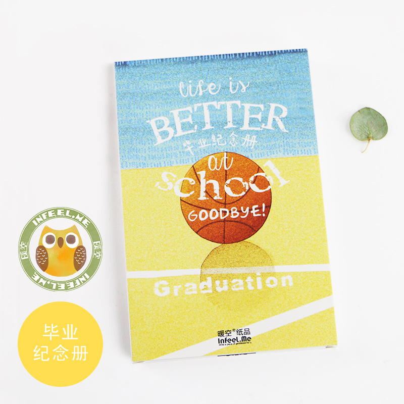 30sheetslot life is better at school goodbye postcard greeting 30sheetslot life is better at school goodbye postcard greeting cardwish cardfashion gift in card stock from office school supplies on aliexpress m4hsunfo