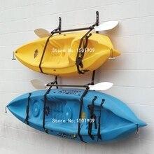 Ремень-набор лямки байдарки вешалка лодка #