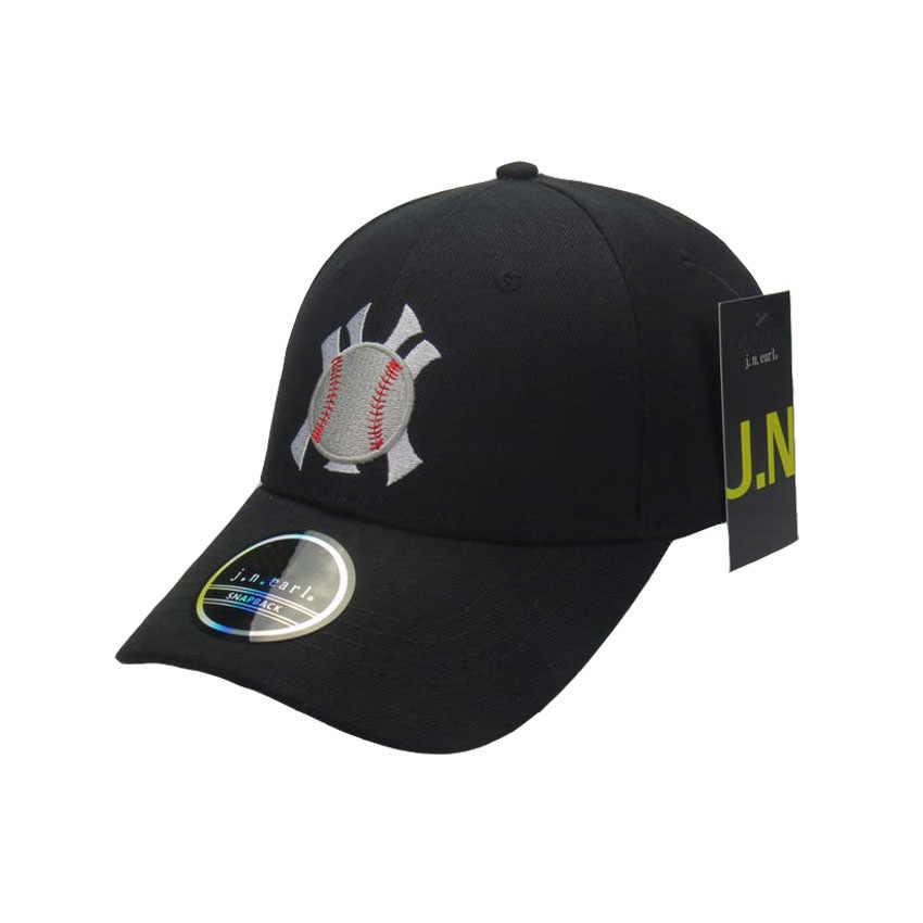 Модная баскетбольная Кепка с вышивкой Bull для мужчин и женщин в стиле хип-хоп, хлопковая Повседневная Кепка с надписью Snapback, летняя спортивная кнопка, головные уборы