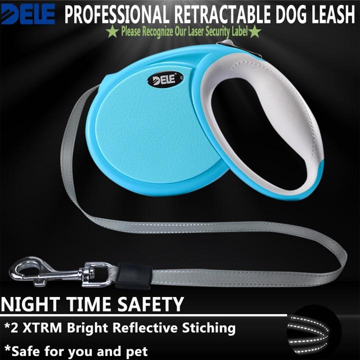 trela para cães grandes controle remoto universal