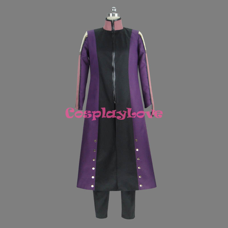 CosplayLove Fire Emblem Echoes Shadows Of Valentia Leon Costume Custom Made For Halloween Christmas CosplayLove (5)