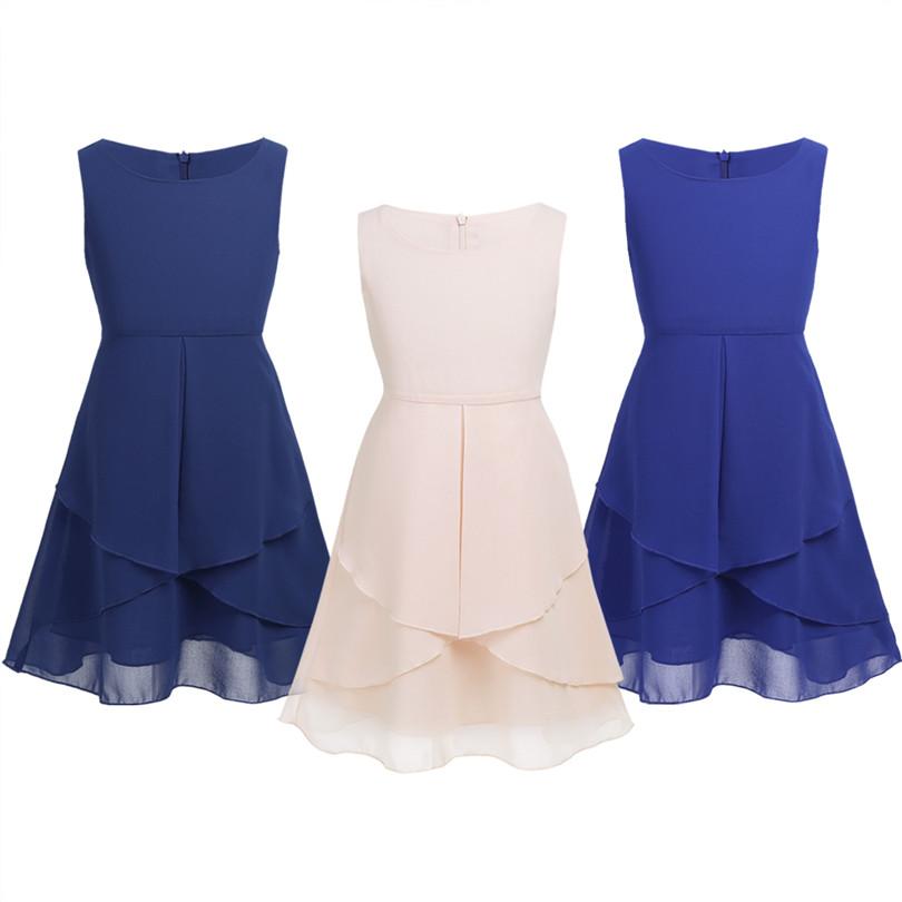 kız çocuk abiye elbise dantel tasarım ,bebek elbise,kız çocuk elbise,kız çocuk elbise modelleri