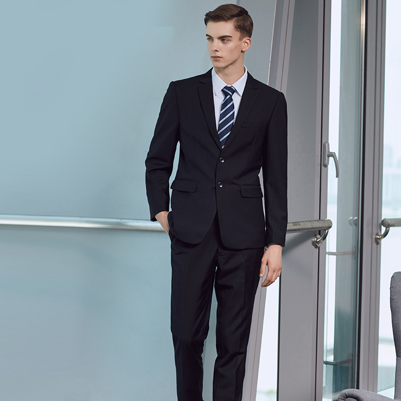 Online Buy Wholesale cheap quality suits from China cheap quality