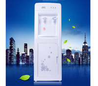 Vertical Water Dispenser Home heating and energy saving office single cooling water dispenser ice warm
