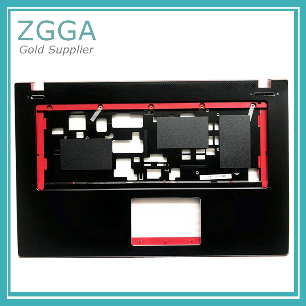 Laptop Palmrest For MSI GE70 MS-1759 MS-1757 MS-1757C MS-17571 Upper Case Keyboard Bezel Without Touchpad 307757C216Y3114 new palmrest cove for msi gt72 gt72s ms 1781 ms 1782 laptop palmrest keyboard top cover upper case c shell