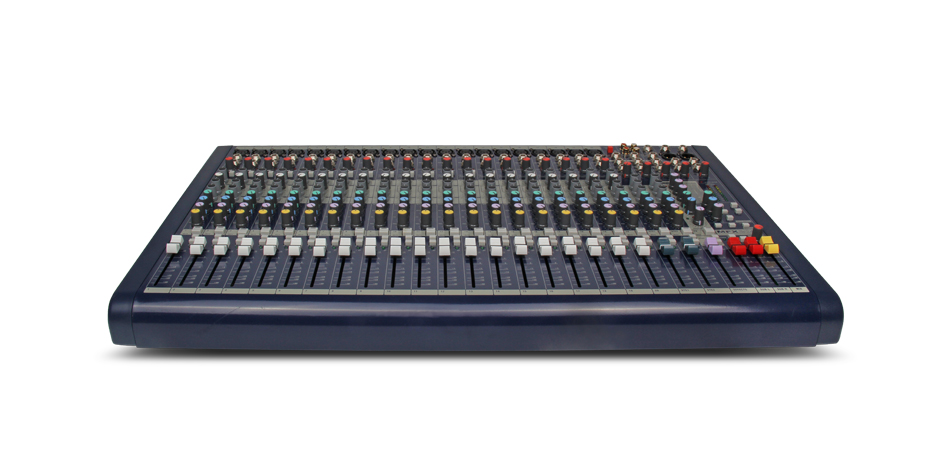 Highest quality!!!!MFX20 / 2 20-way professional mixer / with effect microphone ximer Audio mixer power 110V-220V for DJ