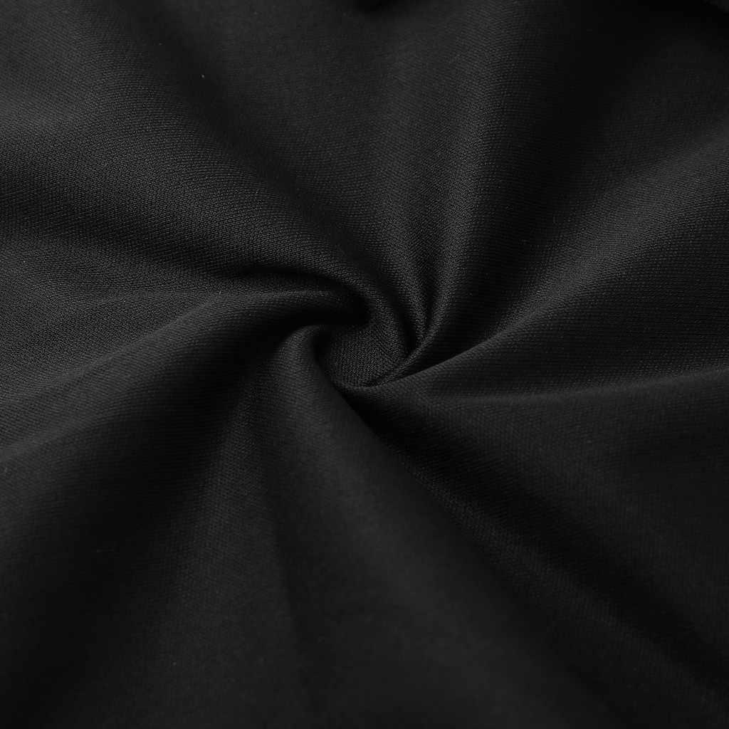 Сексуальное женское белье Модные кожаные пикантные Для женщин черное нижнее белье мини-юбка спинки Клубная одежда с-стринги кожи платье 19May8 P40