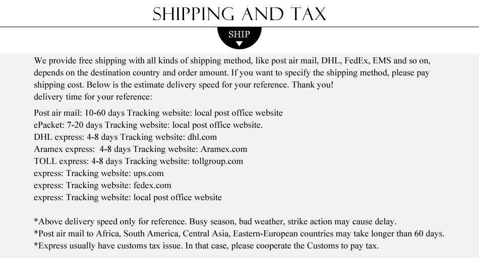 5-shipping+Tax