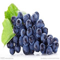 Natural secas uva em pó/pó do suco de uva/uva sabor do suco de fruta concentrado em pó 1 kg