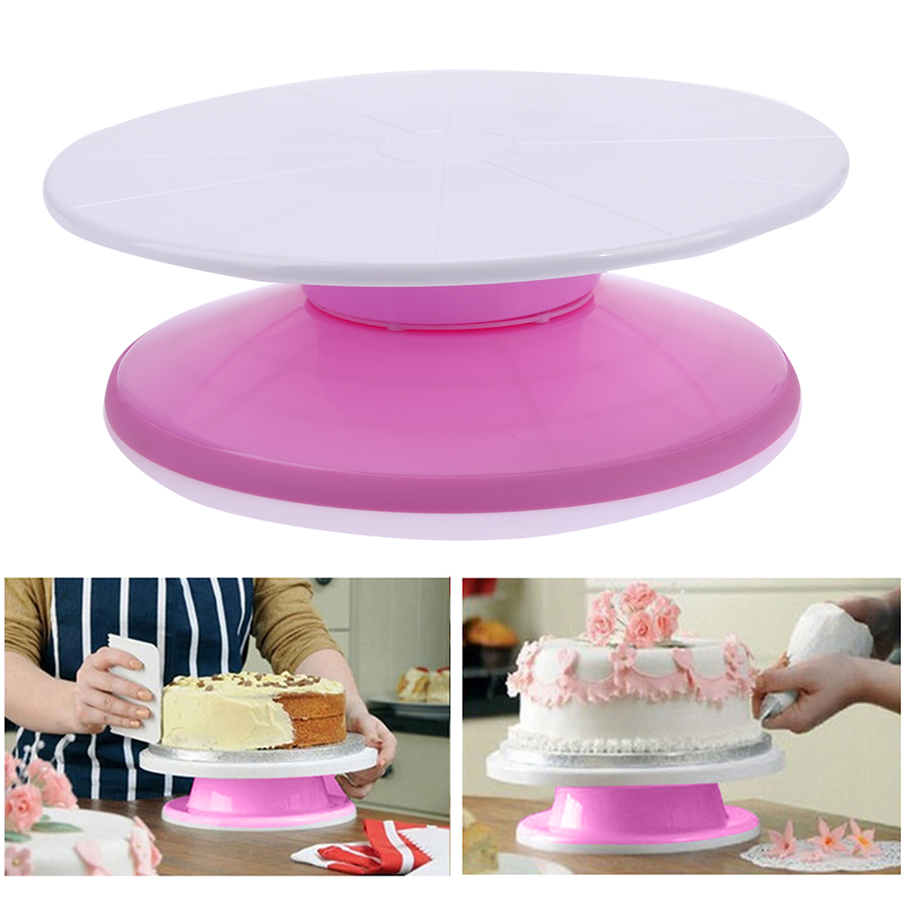 Decorative Cake Stands Online Get Cheap Decorative Cake Stand Aliexpresscom Alibaba Group