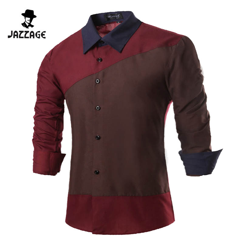 Online Buy Wholesale cheap fitted shirts from China cheap fitted ...
