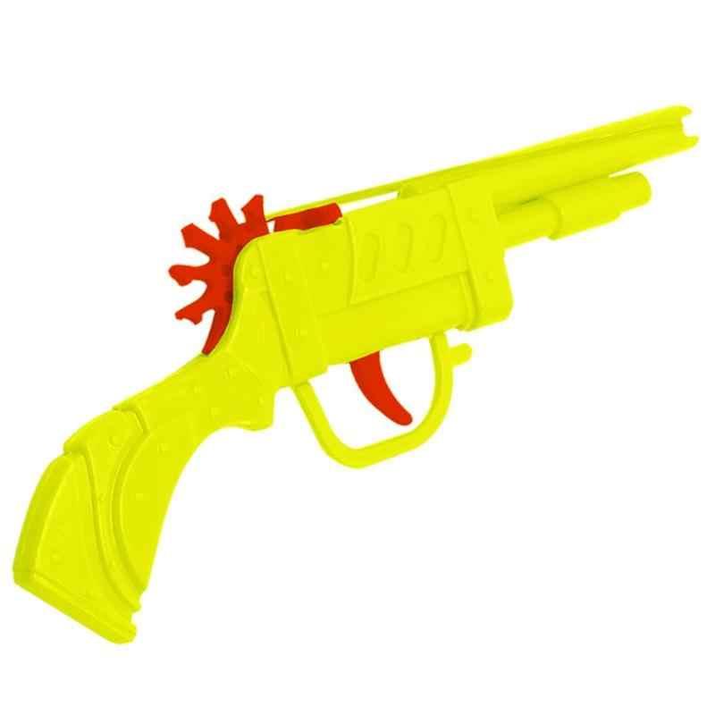 Mini pistola Blocchi di Regalo per I Bambini Capretti Del Bambino di Plastica di Gomma Band gun Stampo A Mano Pistola di Tiro Del Giocattolo per I Bambini Che Giocano giocattolo