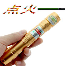 Wholesale prices latest green laser pointer 300000mw 300w high power 532nm focus Lazer Beam Military burning match,pop balloon+charger+gift box