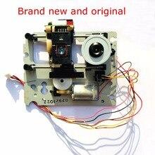 И бренд HOP-M3 HOPM3-хоп M3 cd лазерной линзы с механизмом для UCD-100 UCD-250 плеер