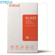 Tempered Glass For Sony Xperia SP C5302 C5303 C5306 M35C M35H Screen Protector Glass 9h Waterproof  Hardness Premium 100% new lcd display screen for sony xperia sp m35h m35 m35i c5302 c5303 with digitizer free shipping