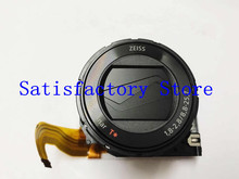95 NEW Lens Zoom For SONY Cyber shot DSC RX100M5 RX100 M5 V Digital Camera Repair