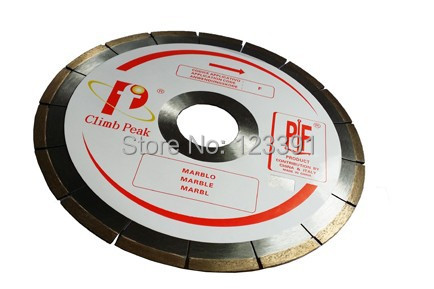 Free shipping diamond saw blade 250*50/30/25.4*9mm for cut marble, microcrystalline stone, artificial stone, quartz stone, tiles цена 2017