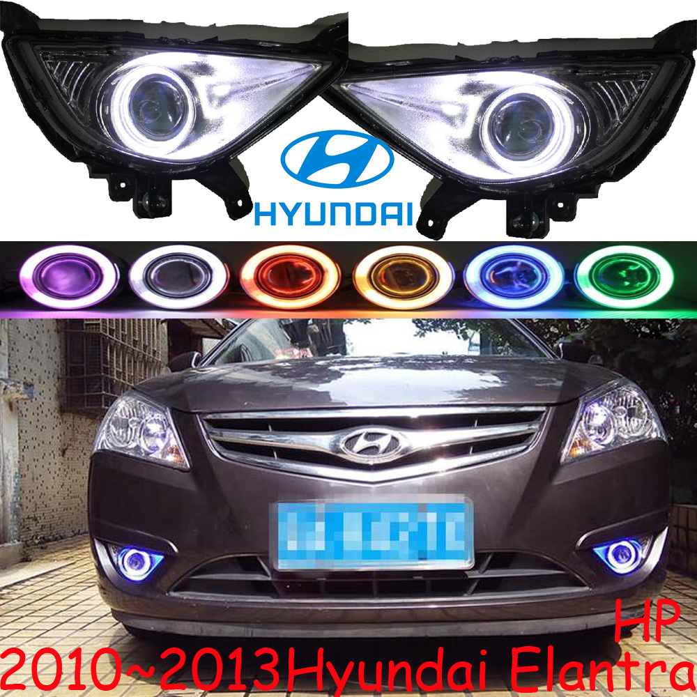 Elantra HP fog light 2010~2013 Free ship!Elantra HP daytime light,2ps/set+wire ON/OFF:Halogen/HID XENON+Ballast,Elantra HP mazd cx 5 fog light led 2015 2016 free ship mazd cx 5 daytime light 2ps set wire on off halogen hid xenon ballast cx 5 cx5