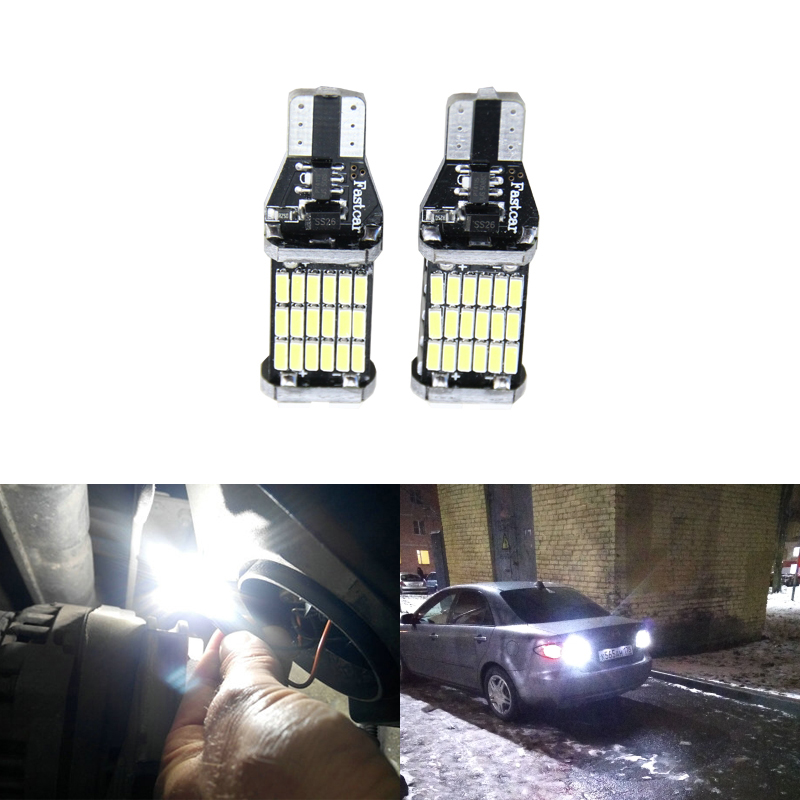 H11 9005 HB3 LED Headlight Kits Power Bulbs 6000K Replace For Mazda 5 2017-2012