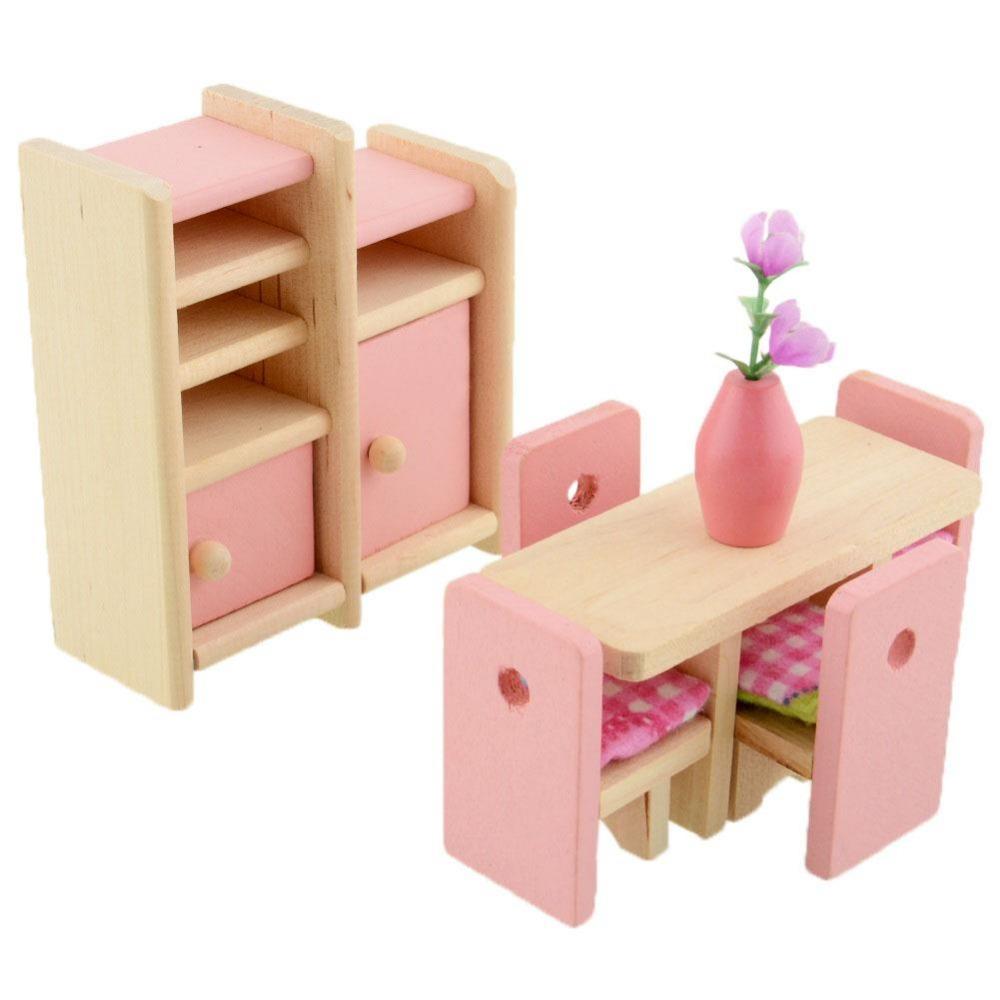 Commentaires en bois restaurant chaises – faire des achats en ...