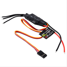F16738 High Quality EMAX BLHeli 12A ESC rc Speed Controller 1A 5V BEC цена в Москве и Питере