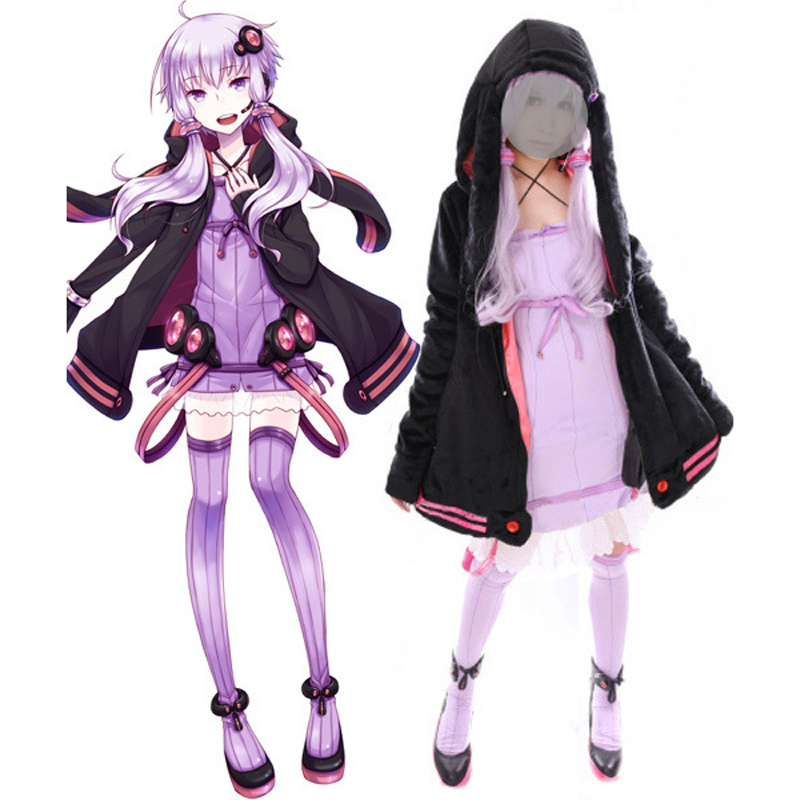 anime-font-b-vocaloid-b-font-3-yuzuki-yukari-cosplay-uniform-jacket-coat-dress-women-girl's-halloween-costumes