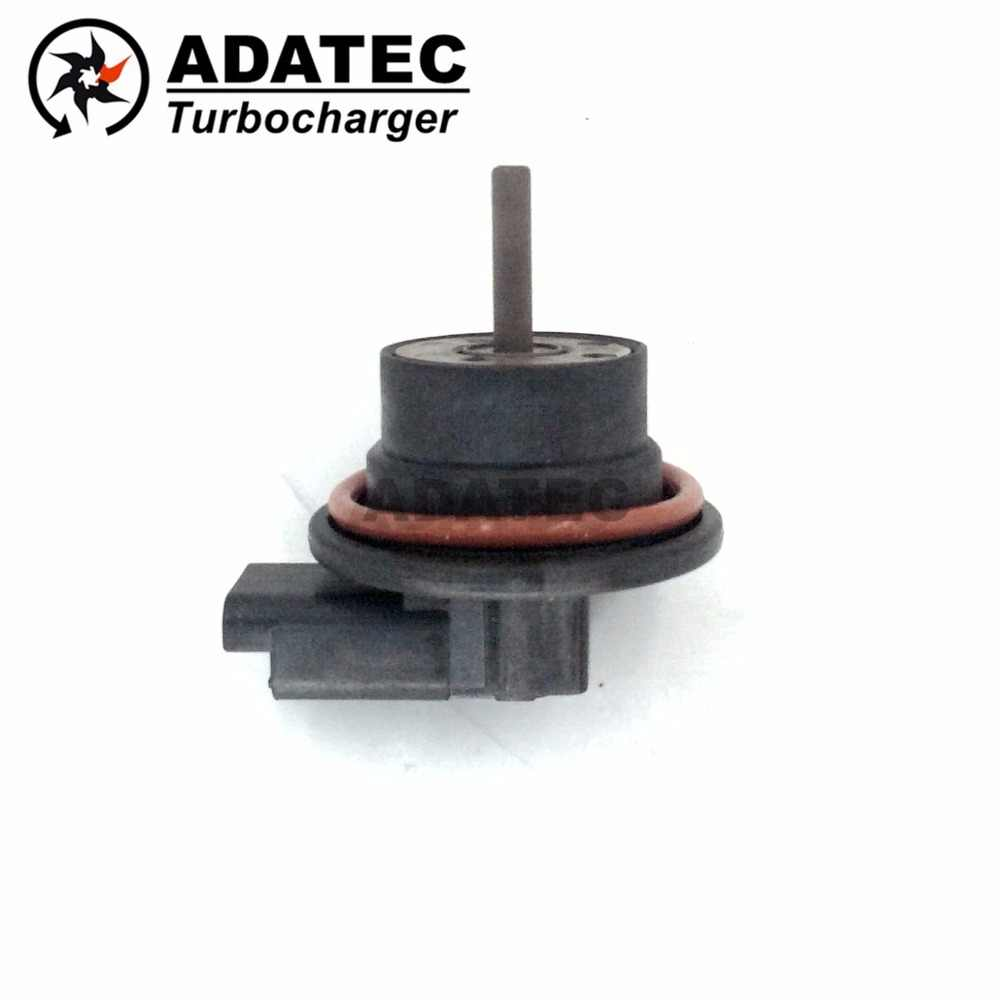 806291 Turbocharger Actuator Position Sensor 784011-0005 784011-5  784011-5005S for Citroen C4 Picasso 1 6 HDI 114HP 84KW