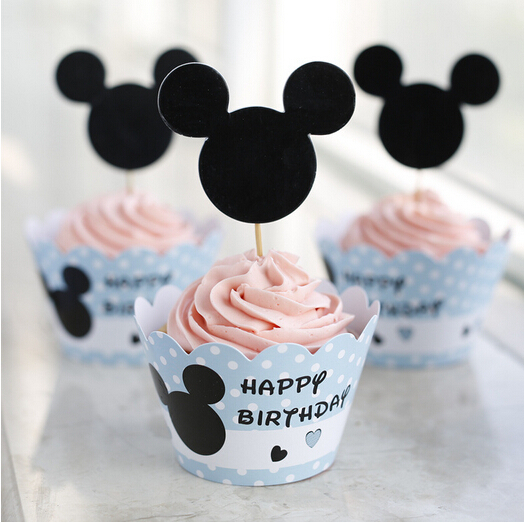 Free shipping happy birthday decoration baby shower for party