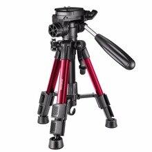Neewer Camera Tripod, Lightweight for DSLR Camera