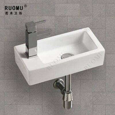 salle de bains petits pots suspendus lavabo art bassin lavabo mur accroch vier comptoir vier mini