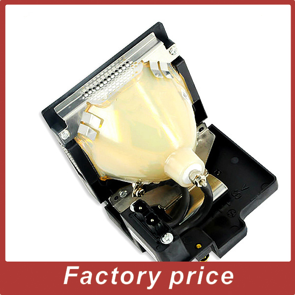 Compatible  Projector Lamp  POA-LMP38 610-293-5868 Bulb  for PLV-75L PLC-XP40L PLC-XP40B PLC-XP45B PLV-70B PLV-75B