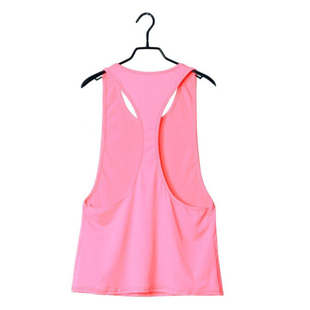 2017 New Fashion Tank Tops Women T Shirt Summer Sleeveless Vest Casual Tops Shirt T-shirt Female Blusas