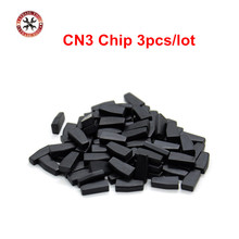 Best price YS21 CN3 ID46 Cloner Chip (Used for CN900 or ND900 Device) 3pcs/lot