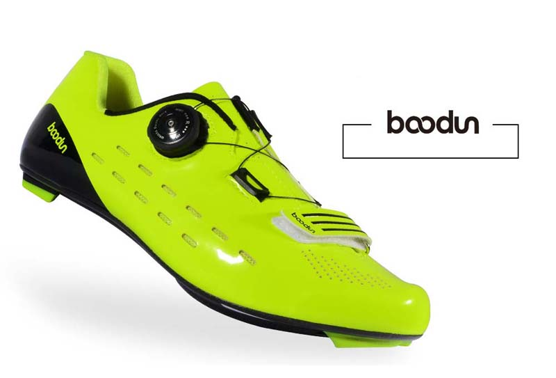 cycling shoes (1)