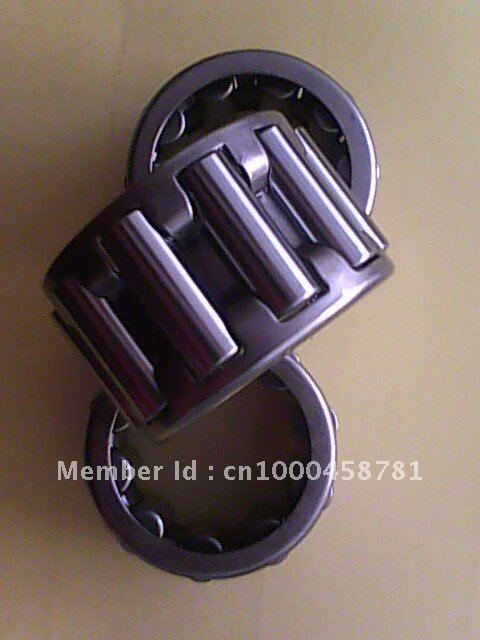 Needle Roller Bearings suppliers K30X46X28
