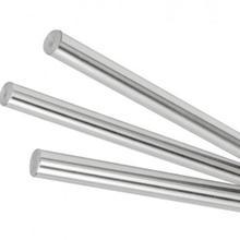 42L-L010 d = 20 мм d = 25 мм длина 1000 мм Линейный Вал для ЧПУ Частей Вала-Шестерни