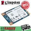 Kingston ssd mSATA 480 ГБ hdd 500 ГБ SATA SSD внутренний Жесткий диск Solid State Drive Disk SATA3 lll 6 ГБ/сек. Ultrabook Ноутбук ноутбук