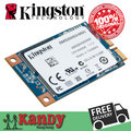 Kingston ssd msata 480 gb hdd 500 gb sata ssd duro interno lll 6 Gb/s SATA3 Solid State Drive de Disco Portátil Ultrabook Notebook