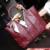 Chispaulo nova marca designer de moda genuíno couro de couro das mulheres tassel bolsa a tiracolo bolsa vintage 5 cores presente v52
