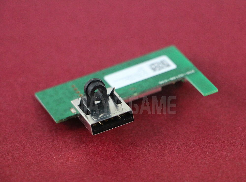 OCGAME Original internal Wireless Network Adapter WIFI board for Xbox360 on fuse world, fuse box art, fuse demo review,
