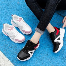 dc419b7421 Buy shoes workout and get free shipping on AliExpress.com