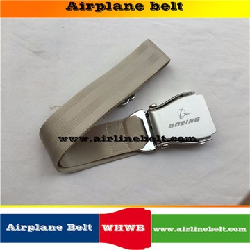 Airplane belt-whwbltd-07