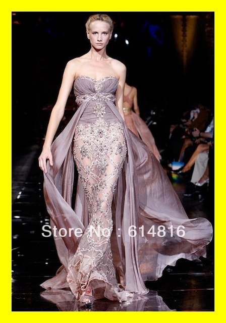 Petite Evening Dresses Uk Sale Ladies Fashion Buy Dress Online Older
