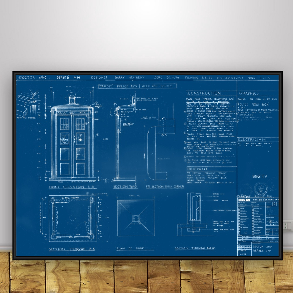 Buy blueprint art and get free shipping on aliexpress malvernweather Images