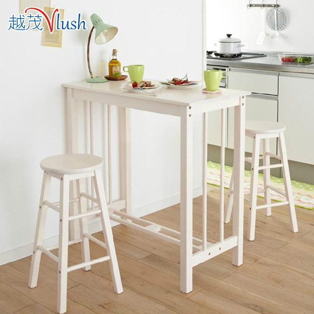 the more luxuriant wood breakfast table chair bar stool breakfast Breakfast Table and Chairs