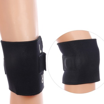 1 PCS New Pressue Point leg Pain Acupressure Sciatic Nerve Hot Brace Back Be Active health care body massage 1
