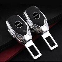 1 шт. автокресло ремешках Extender цинковый сплав Детская безопасность застежка для ремней одежда высшего качества для Benz BMW Audi Cadillac VW Ford Honda Toyota