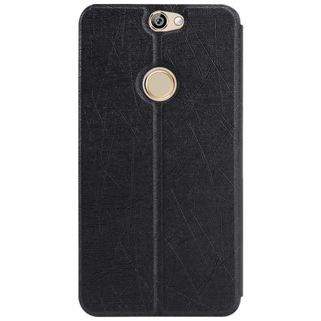 low priced 6c0d9 f783a US $3.67 8% OFF|For Coolpad Max A8 case Leather Flip cover For Coolpad Max  A 8 back Cover A8 930 A8 731 A8 531 Phone Shell A8 531/731/930 case-in Flip  ...
