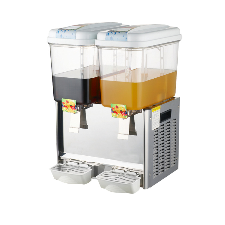 Free shipping -Cold drink machine commercial cylinder hot and cold drink machine fruit juice dispenser beverage machineFree shipping -Cold drink machine commercial cylinder hot and cold drink machine fruit juice dispenser beverage machine